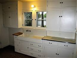 kitchen cabinet door fronts and drawer fronts kitchen cabinets cabinet doors and drawer fronts american
