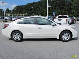 nissan altima for sale in karachi car picker white nissan altima