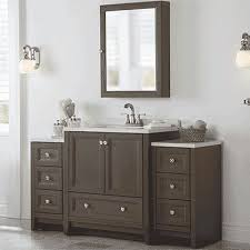 Bathroom Furniture Storage Bathroom Furniture Cabinets Prepossessing Bathroom Furniture