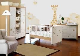 coole wandgestaltung babyzimmer deko mit coole wandgestaltung tier thema und