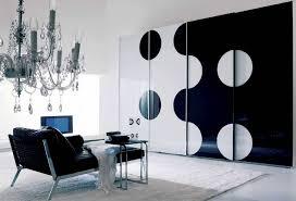 Modern Wardrobe Furniture by Bedrooms Modern Wardrobes Designs For Bedrooms Modern Wardrobe