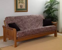 Futon Sofa Bed Amazon Japanese Futon Amazon Bed Roof Fence U0026 Futons Great Japanese
