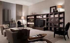 Bookshelves On The Wall Download Decorating Bookshelves Monstermathclub Com