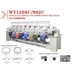 20 head embroidery machine 20 head embroidery machine suppliers