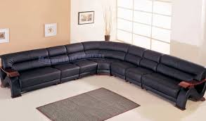 futon big comfy couch traditional sofas love sofa sofa with
