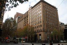 Residential Interior Designers Melbourne Interior Designer Melbourne Corporate Royal Bank Chambers