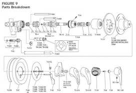 shower valve recommendations doityourself community forums