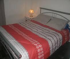 location d une chambre chez l habitant chambre 2 personnes 5 min départ sentier mafate à st paul