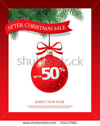 after sale stock images royalty free images vectors