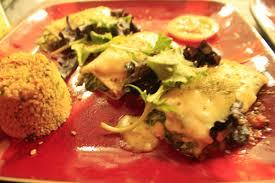 cuisine cepes home es mussol restaurant