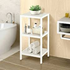 small bathroom cabinet storage ideas creative bathroom storage large size of small bathroom storage ideas