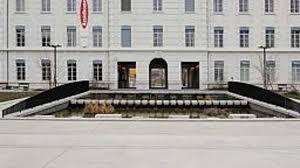 bureau de change a grenoble residhome caserne de bonne apparthotel 4 hrs hotel in grenoble