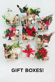 christmas gift box ideas christmas gift box festival collections