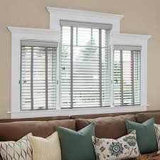 Wood Blinds For Windows - blinds made with wood durawood and metal custom for your