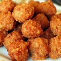 Hong Kong Buffet Spokane Valley spokane food delivery spokane restaurant take out grubhub