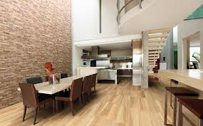 Kitchen Laminate Flooring Tile Effect Kitchen Tiles Up To 70 Off Over 200 Ranges Natural Wood Effect