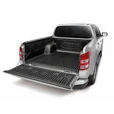 mitsubishi truck indonesia 2015 mitsubishi triton maxtop canopy custom utes nz