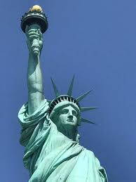 Pedestal Tickets Statue Of Liberty Lady Liberty Picture Of Statue Of Liberty New York City