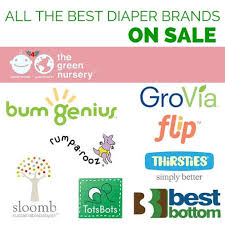 black friday diapers 42 best tgn black friday 2015 images on pinterest kids toys