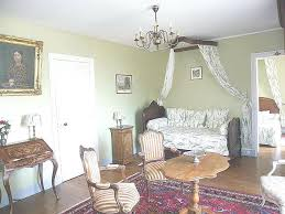 chambres d hotes cheverny chambre dhote cheverny d s chateau of fondatorii info