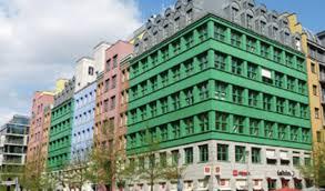 chambre de commerce franco allemande expat guide par lepetitjournal com