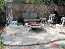 the awesome of diy flagstone patio ideas