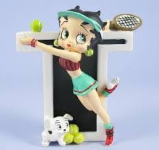 tennis cake toppers tennis cake toppers
