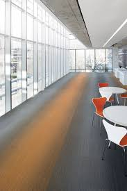 best 25 mohawk commercial carpet ideas on carpet
