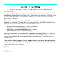 Police Promotion Resume Resume Police Lieutenant Resume