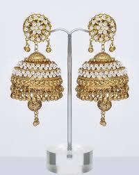 jhumka earrings online shopping jhumka costume earrings online costume jewellery costume