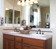 Bathroom Mirrors And Medicine Cabinets Customline Shower Company Portland S Custom Shower Door Company