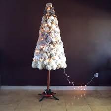 meghan bogden shimek christmastime and my dream of a christmas tree