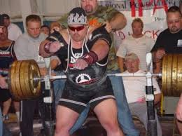 Bench Press 1000 Lbs The World Record Bench Press Believe It Or Not Unbelievable
