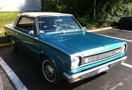 1966 rambler car file 1966 rambler american 440 conv aqua ann f jpg wikimedia commons