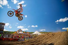pro national motocross 10 best photos from the 2013 unadilla mx national