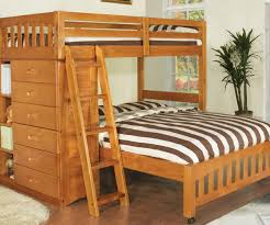 rooms to go twin beds rooms to go bunk beds home design ideas adidascc sonic us