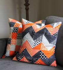 halloween pillows pillows cluck cluck sew