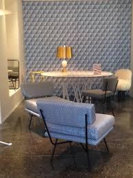 casablanca design 53 best elettra design b b p r images on armchairs