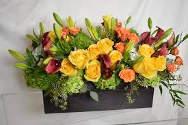 flowers los angeles los angeles florist flower delivery by sebas flowers