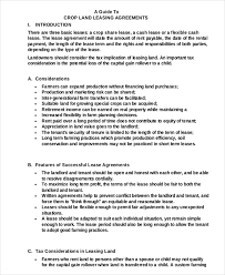 Resume Templates For Administrative Assistant Administrative Assistant Resume Template Administrative Assistant