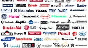 kitchen appliance companies fabulous photo ideas kitchen appliances brands names companies in