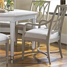 Stanley Dining Room Table Stanley Furniture 062 Coastal Living Resort Heritage Coast Arm
