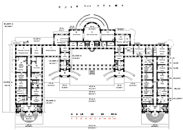 Waddesdon Manor Floor Plan Yusupov Palace St Petersburg Russia 716af57fa005 Jpg 1292 923