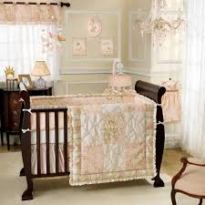 Babies Bedroom Furniture Sets by Baby Bedroom Furniture Sets 12 U2013 Home Design Ideas Colorful And