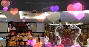 Balloon Decoration Johor Bahru Promix Balloons Home Facebook