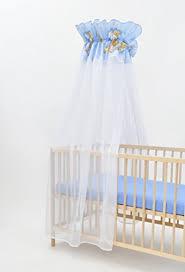 baldacchino per lettino supporto baldacchino per lettino neonato bambino