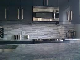 contemporary kitchen backsplash grey kitchen backsplash grey kitchen with granite contemporary