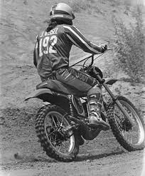 best motocross boots under 200 motocross action magazine jody u0027s racing scrapbook these snapshots