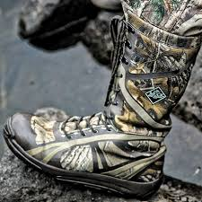 s farm boots nz s s boots the original muck boot company