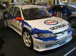 all peugeot cars peugeot 306 maxi all racing cars